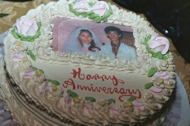 Moms_Birthday031-vi