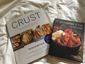 crust-book